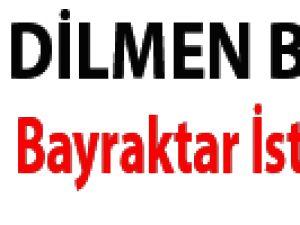 Dilmen: Bakan Bayraktar istifa etsin