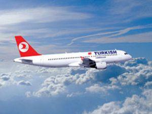 Uçaklarda Kur'an-ı Kerim dinlenebilecek