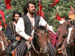 'Fetih 1453' fragmanı rekor kırıyor