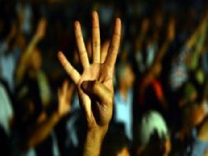Mısır'da 6 Ekim Gösterileri: 18 Ölü