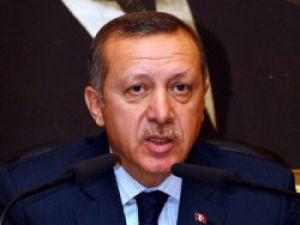 Emeklinin Gözü Kulağı Erdoğan'da