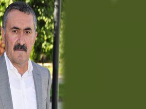 KAYSERİSPOR'DA YENİ BAŞKAN NECMETTİN APAYDIN İDDİALARI