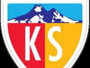 Kayserispor  Bursaspor Sadece 1 TL'ye Süper lig maçı