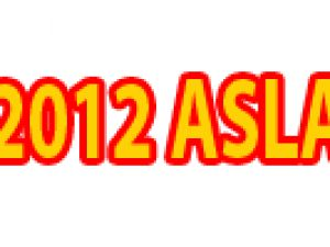 2012 Aslan Yılı