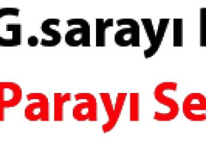 G.Saray'ı değil, parayı seviyor