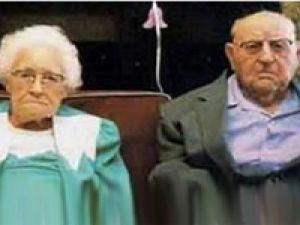 77 yıl önceki aldatmayı affetmedi