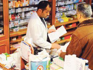Son Dakika İlaç Fiyatlarıyla İlgili Düzenleme