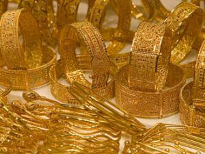 Altın fiyatlarını düşüşe geçiren olay!