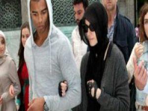Madonna'dan Kuran-ı Kerim açıklaması!..