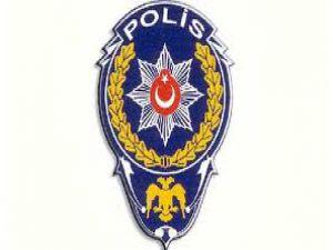 POLİSİN 'DOLANDIRICILIK' UYARISINA KARŞIN VATANDAŞ SOYULUYOR