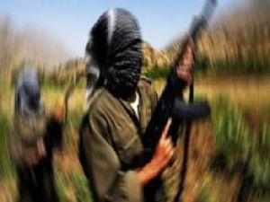 PKK'dan erzak için rekor bahşiş