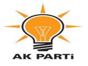 AK Parti İncesu ve Hacılar ilçe kongreleri gerçekleştirildi