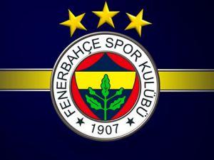 Flaş Flaş Fenerbahçe Küme Düşebilir!