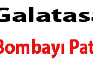 Galatasaray bombayı patlatıyor
