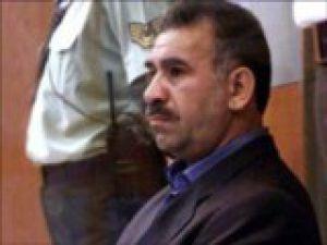 Öcalan'a 'sayın' demek artık suç değil