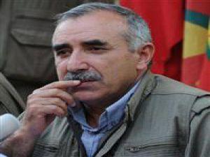Karayılan'ın telefon hattı Ermenistan'da çıktı