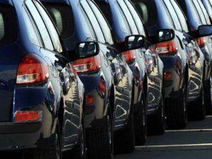 Otomotivde '12-24 aya yüzde 0 faizli' taşıt kredisi kampanya?