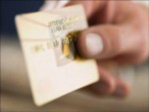 Kredi kartına tek limit nasıl olacak?
