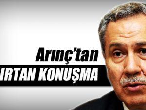 Kürtlerin tüm haklarını tanıyacağız