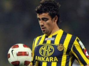 Fatih Terim'in istediği 23'lük golcüden itiraf