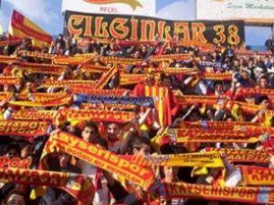 1 TL'ye Süper Lig maçı izleyin