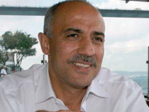 Yazıcıoğlu'nun elindeki belgeler neydi?