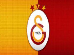 Galatasaray Trabzonspor'dan bir yıldız daha istedi!