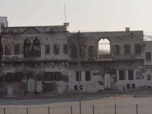 Tarihi Kayseri Mahallesi'ne 'Kerem ile Aslı'nın heykeli dikilecek