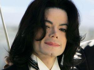 Michael Jackson'ın ölüm davasında karar