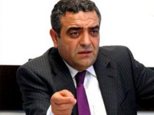 CHP'li Tanrukulu'dan faili meçhul itirafı