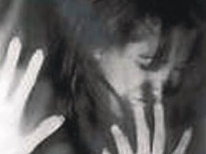 Kayseri'de Cinsel Tacizciye 29 Yıl Hapis Cezası
