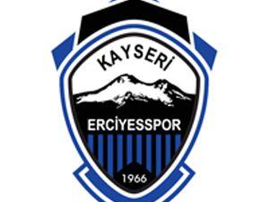Bank Asya 1.Lig'de Sakaryaspor ile Kayseri Erciyespor maçının bilet fiyatları açıklandı