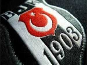 Tahkim'den Melo ve Beşiktaş kararı