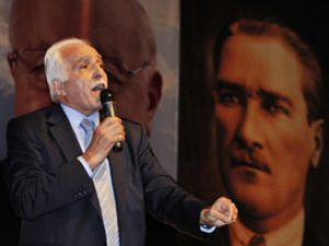 Kamalak: Türkiye ve İran'ı savaştıracaklar