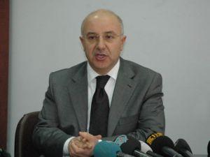 AK Parti Kayseri Milletvekili Öksüzkaya TBMM Genel Kurulunda konuştu