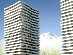 forum Kayseri' 21 Aralık'ta Açılıyor