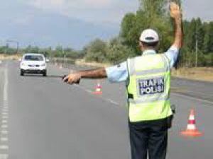 talasta polisin dikkati sayesinde dolandırılmaktan kurtuldu
