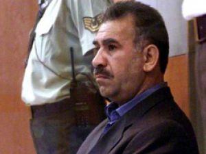 Belediye Başkanından Öcalan'a 7 Trilyon!