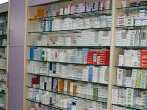 İlaçlar hasıraltı oldu, hastalar krize girdi