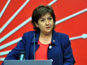 CHP: Gül'ün görev süresi 2012'de bitiyor