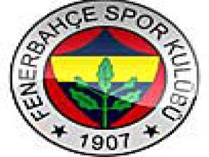 Fenerbahçe'ye 2 iyi, 2 kötü haber