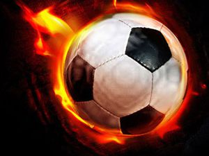 Süper Lig'de 2 maçta 6 gol Kayserispor Sivasspor