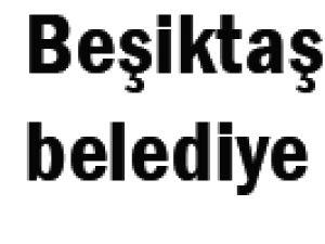 Beşiktaş'a İnönü'de Belediye freni