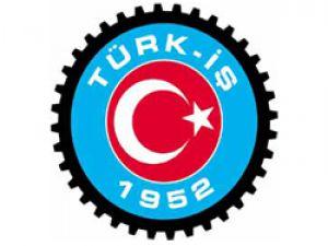 İşte yeni Türk-İş Başkanı