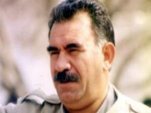 PKK yöneticisi İmralı'da Öcalan ile görüşmüş!