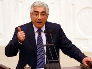 MHP'li Bal: AKP üstünlere hukuk yarattı