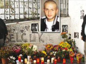 Almanya'da Ölen Selçuk'un Kübalı sevgilisi Olay Anını Anlattı