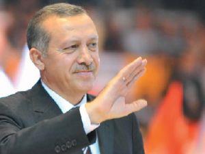 Başbakan Kesin bir kararım yok cumhurbaşkanlığı için