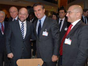 Sarıgül'le fotoğraf CHP'yi karıştırdı