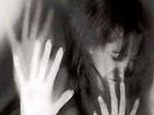 Lise Öğrencisine Tecavüz Eden Koca'ya Eşide Yardım Etti